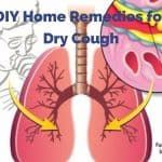 DIY Home Remedies for Dry Cough