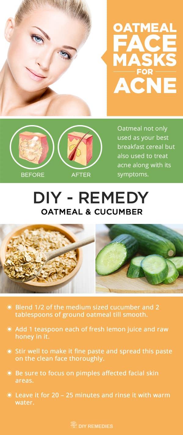 DIY-Oatmeal-Face-Masks-for-Acne