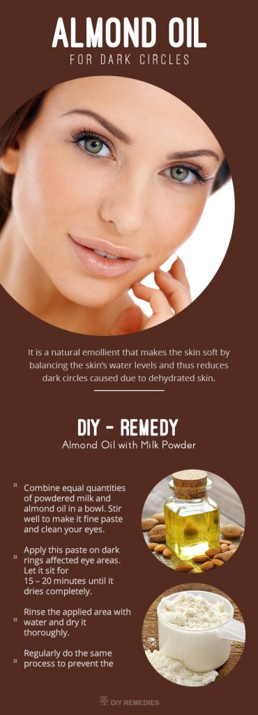 3-Best-Ways-of-using-Almond-Oil-for-Dark-Circles
