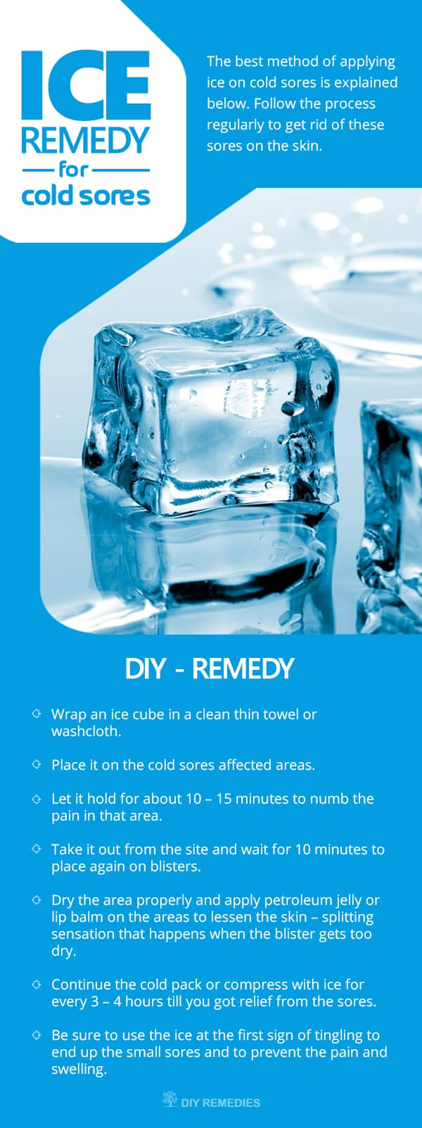DIY-Ice-Remedy-for-Cold-Sores