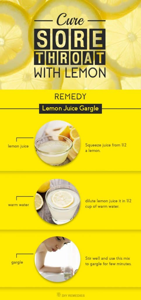 How-to-Cure-Sore-Throat-with-Lemon