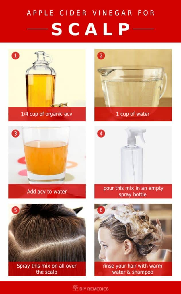 How-to-use-Apple-Cider-Vinegar-for-Scalp