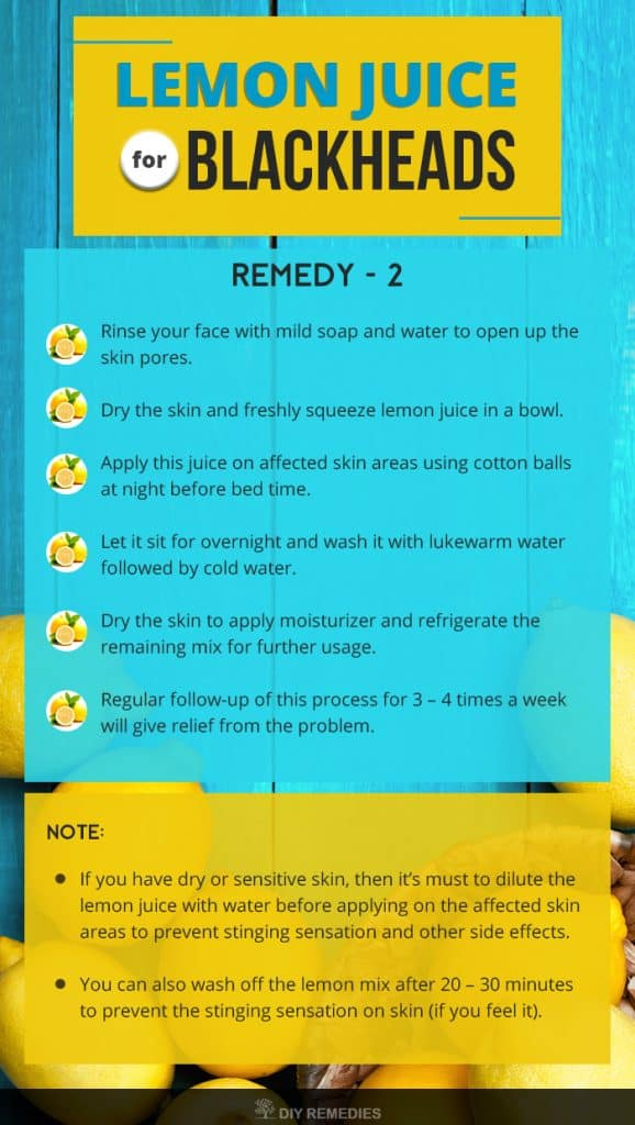 How-to-use-Lemon-for-Blackheads-1