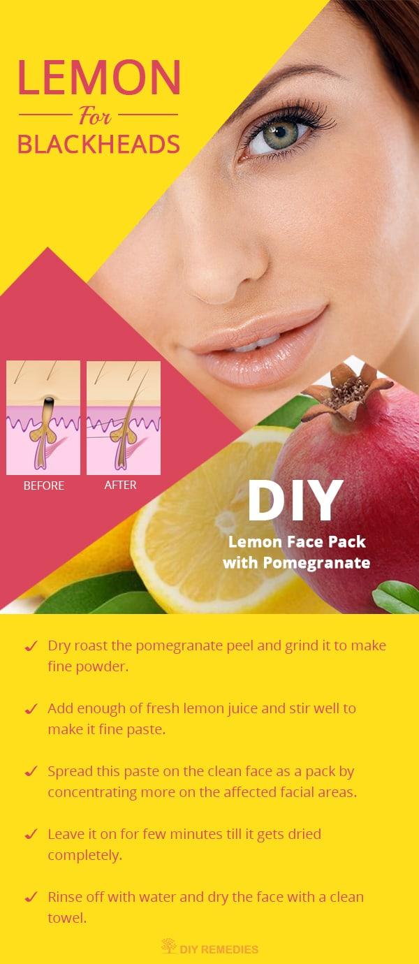 How-to-use-Lemon-for-Blackheads