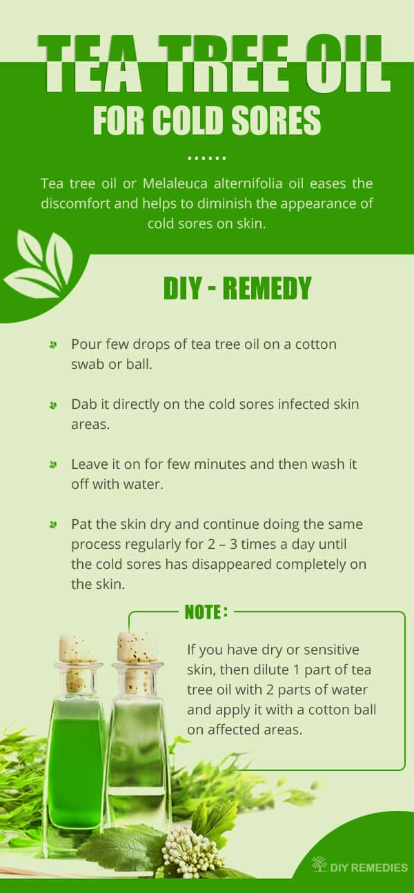 How-to-use-Tea-Tree-Oil-for-Cold-Sores