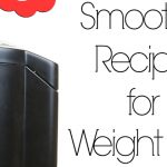Surprising Healthy Smoothie Recipes for Weight Loss