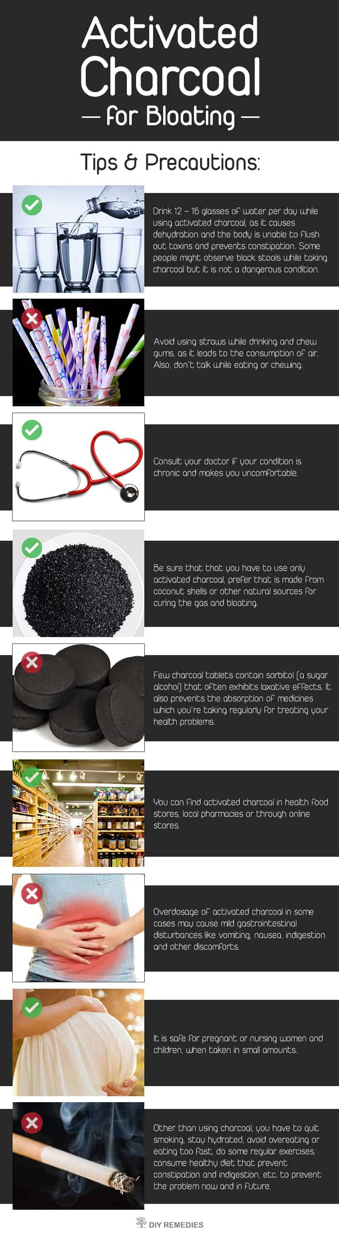 Activated-Charcoal-for-Bloating