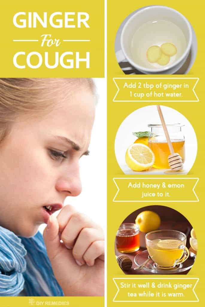 Best-Ginger-Methods-to-Cure-Cough