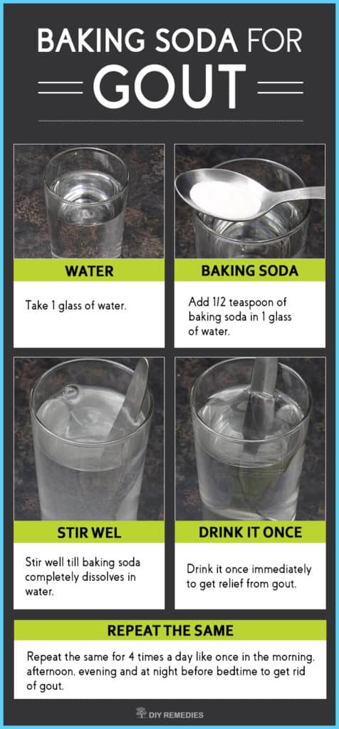 Baking-Soda-Drink