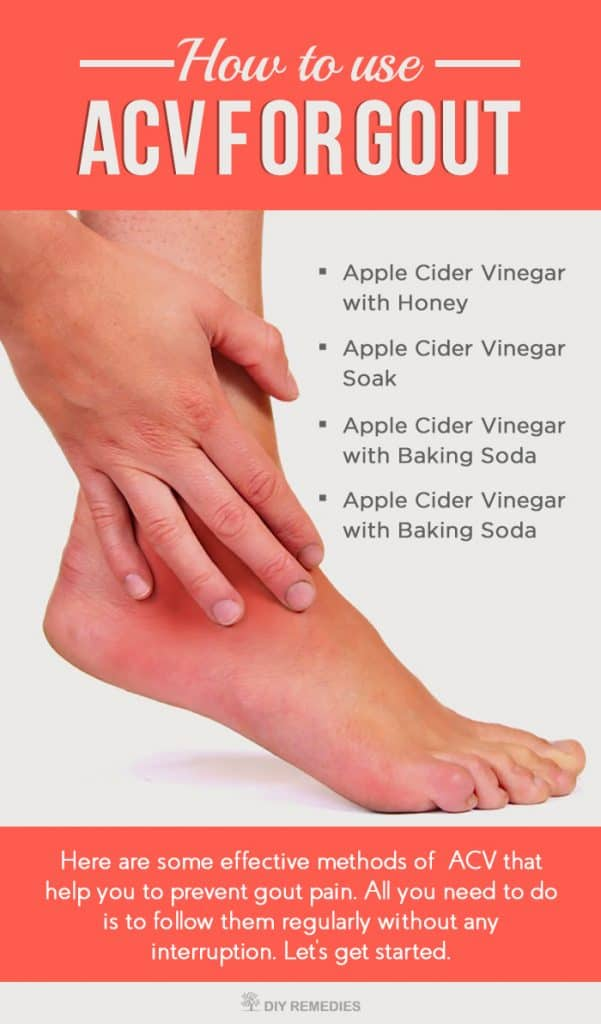 How-to-use-Apple-Cider-Vinegar-for-Gout