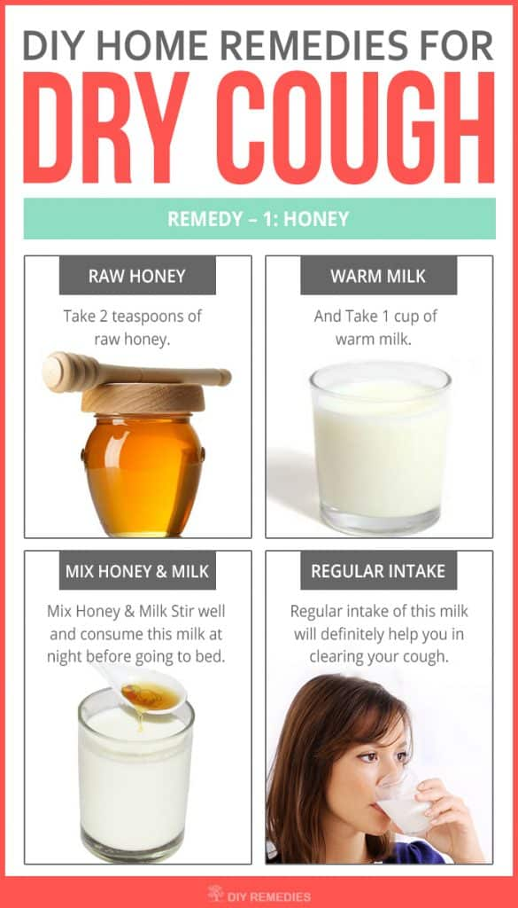 Best Natural Remedy For Cold And Sore Throat