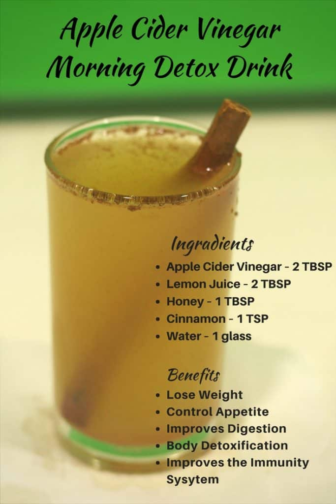 lemon juice to lose weight recipes