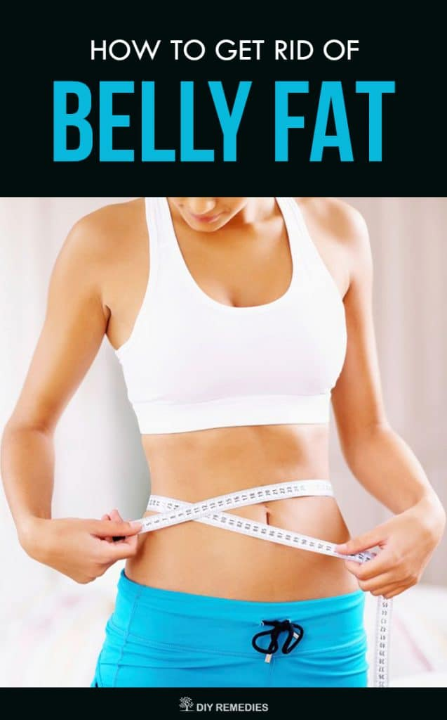 To get rid of belly fat how to get rid of belly fat ccuart Images