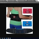 Top 10 Best Back Pain Support Belts
