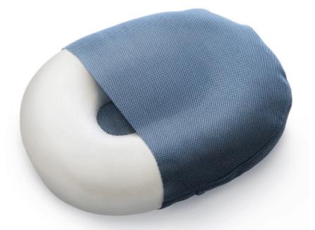 Top 10 Best Hemorrhoid Pillows 2018 Review