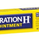 Best Hemorrhoid Creams