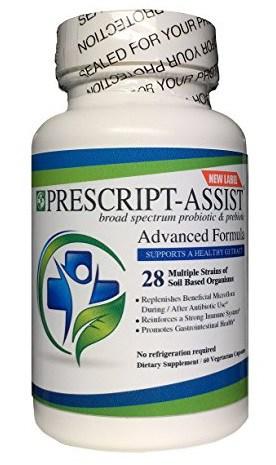 prescript assist köpa