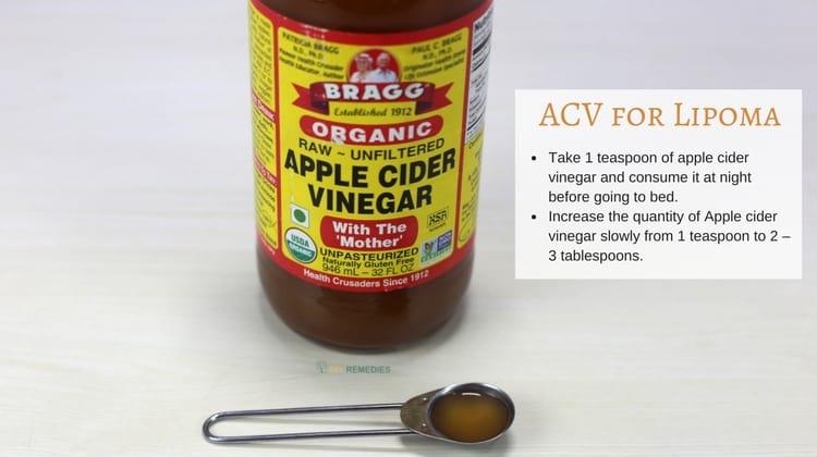 Vinegar Dogs Eat