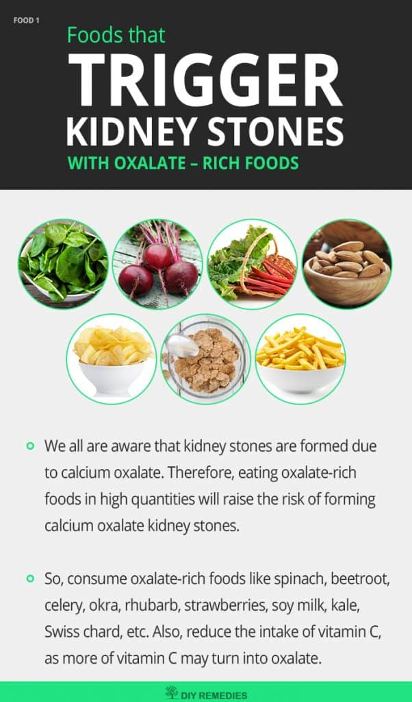 Best Natural Foods For Cats With Kidney Disease