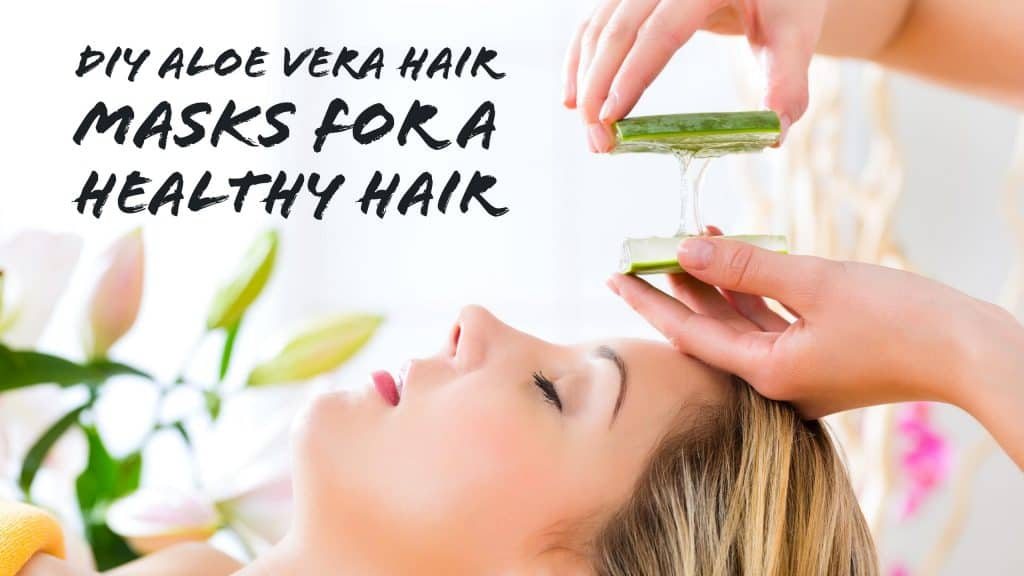 Image Result For Hair Care Home Reme Sa