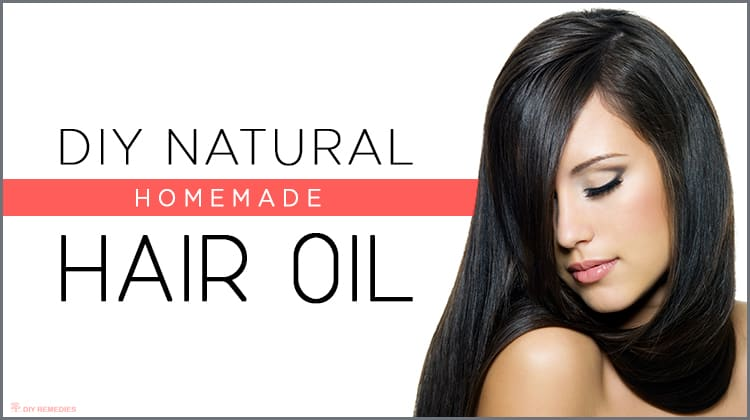 Image Result For Natural Hair Care Home Reme Sa