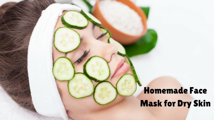 Best Natural Remedies For Oily Face