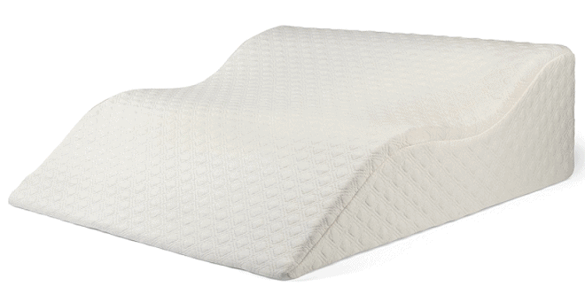Best Rated Tv Bed Pillows