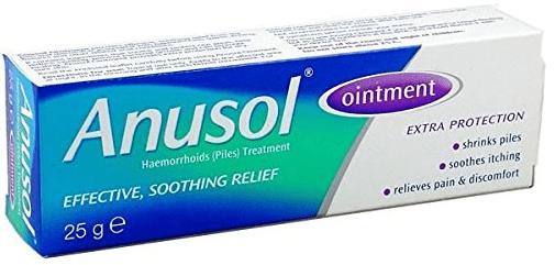 Top 10 Best Creams For Hemorrhoid (Piles) To Buy In 2018