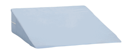 Top 10 Best Rated Wedge Pillows For Acid Reflux 2018 Updated