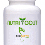 Top 10 Best Supplements To Prevent Gout Pain