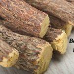 13 Best Health Benefits of Licorice Root