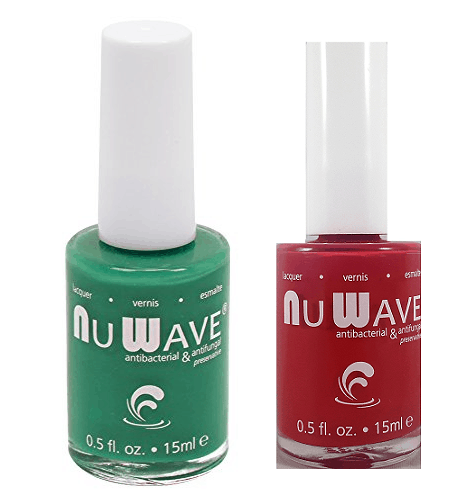 If You Have Been Looking For A Medicated Nail Polish Toenail Fungus Then Nu Wave Products To Your Choice Usually People Suffering From