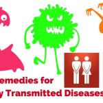 How to Cure Sexually Transmitted Diseases (STDs) Naturally