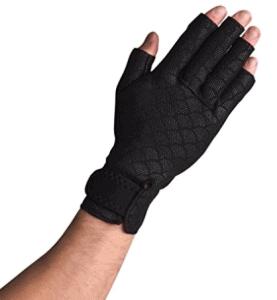 Top 6 Best Gloves To Get Relief From Arthritis in 2018