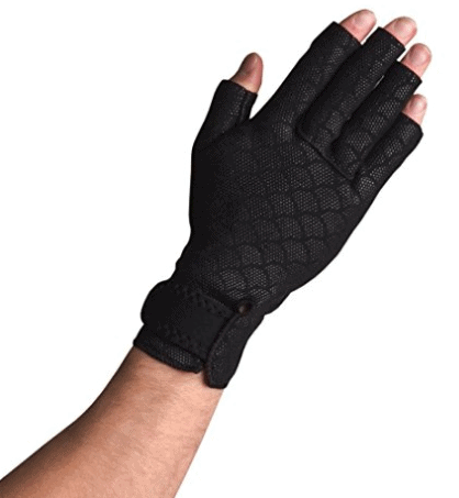 Top 6 Best Gloves To Get Relief From Arthritis in 2018