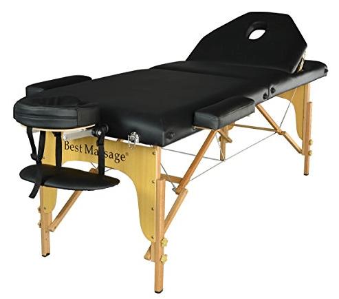 Best Portable Massage Tables