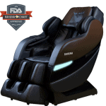 Best Massage Chairs to Buy in 2018