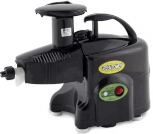 Best Twin Gear (Triturating)  Juicers On The Market in 2018