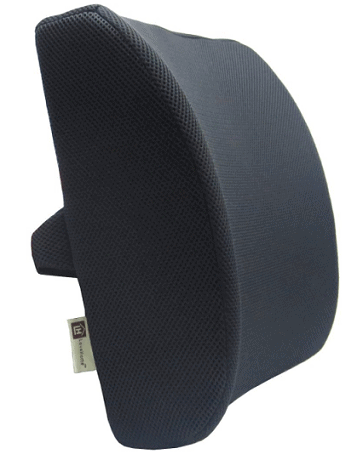 Top 10 Best Rated Lumbar Support Pillow For Car Seat