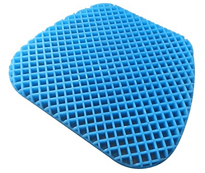 Best Gel Seat Cushions
